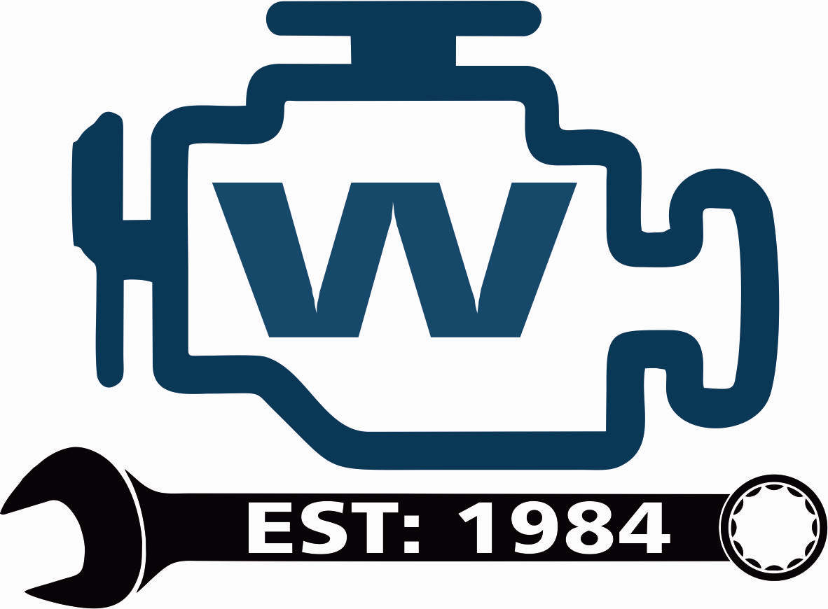 Chris Winspear Motors